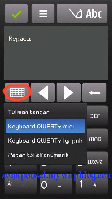 keyboard-s60v5-ss2.jpg